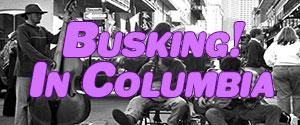 sidebar_busking
