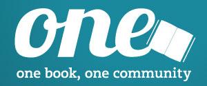 sidebar_onebook_2015