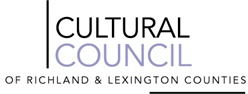 cultural_council-richland-lexington