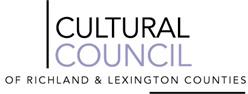 cultural_council-richland-lexington