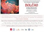 Bolero - A Dance Tribute to Maurice Ravel, The Elegant Impressionist
