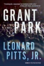 grantparkcover