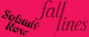 sidebar_falllines2014