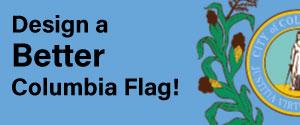 sidebar_flag