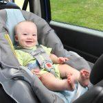 car-seat-safety_1