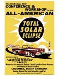primary-5th-Eclipse-2017-Conference-for-the-All-American-Total-Solar-Eclipse-1489605869