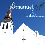 primary-Emanuel--Love-is-the-Answer-1490022439