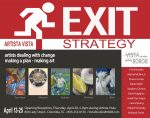 primary-Exit-Strategy-1490120894