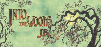 primary-Into-the-Woods-Jr--1489796276