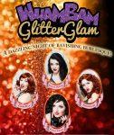 Wham Bam Glitter Glam