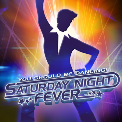 Broadway in Columbia - Saturday Night Fever
