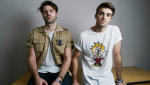 The Chainsmokers at Colonial Life Arena