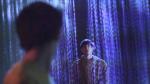 Magic Hour Presents: Disco Limbo