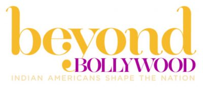Beyond Bollywood: Indian Americans Shape the Nation at the State Museum