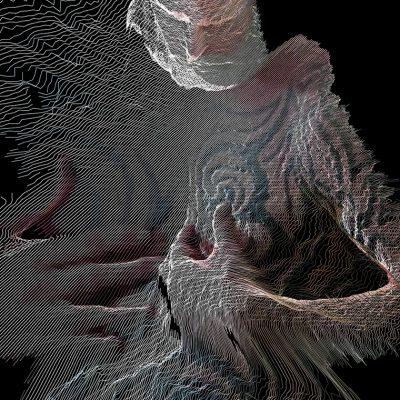 Cabaret: Fragmented Bodies