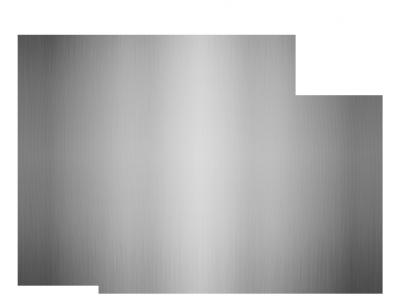 Fuse Artist Alliance
