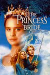 New Classic Cinema: The Princess Bride