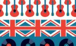Pops: British Invasion
