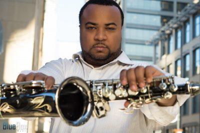 The J Henry Jazz Experience