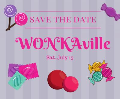 WONKAville
