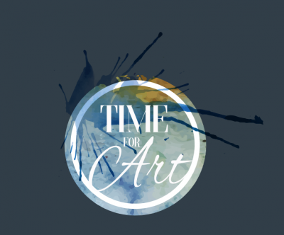 Time For Art - Call for Artists
