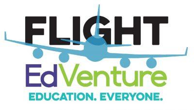 FLIGHT at Edventure