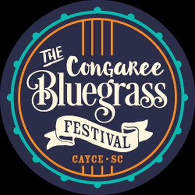 Congaree Bluegrass Festival