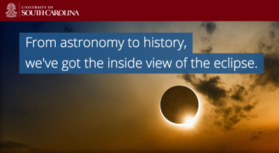 """Eclipse Experts Mini-Lectures: """"Myth, History, and Science"""""""