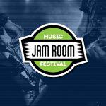 Jam Room Gear-to-Go: A Musical Auction