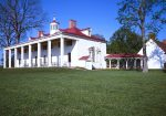 More than a Home: The Influence of Mount Vernon