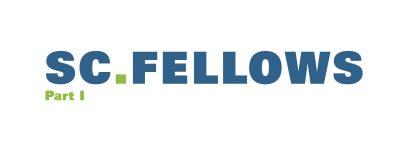 SC.Fellows Part I