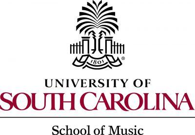 USC Wind Ensemble Concert