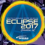 Solar Science Saturdays Presented by SCE&G