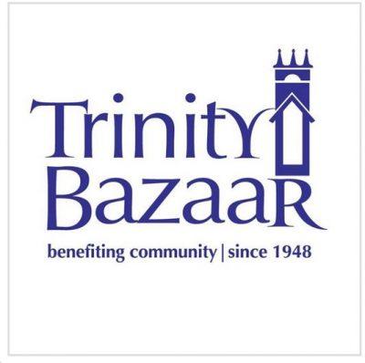 Trinity Episcopal Cathedral Bazaar