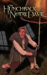 Town Theatre's The Hunchback of Notre Dame
