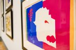 Matisse: the Political and the Platonic