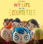CinéCola Closing: Ma Vie de Courgette