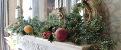 Historic Holiday Tours