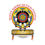 20th Annual Native American Indigenous Film Festival of Southeast