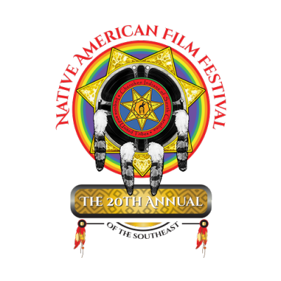 20th Annual Native American Indigenous Film Festiv...