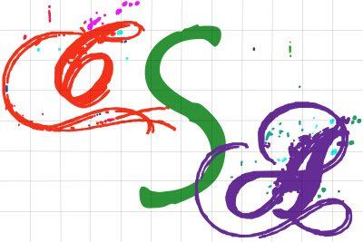 CSA #1 featuring Lucas Sams