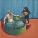 if ART Gallery presents David Yaghjian