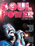 Soul Power / Sound & Vision
