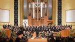 Sandlapper Singers Annual Christmas Concert