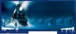 The Polar Express 4D Experience