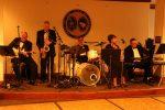 Celebrating Lexington County's Swiss German Heritage Gala