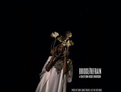 bridge/refrain: a short film