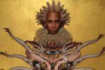 ArtBreak: A Soulful Experience with USC Professor Dr. Stephanie Y. Mitchem