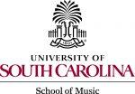 USC Symphony Orchestra: Concertos!
