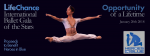 LifeChance 2018: International Ballet Gala of the Stars